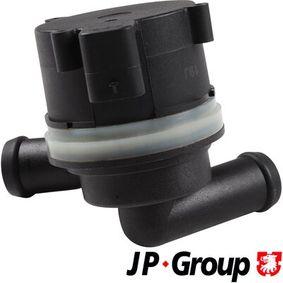 JP GROUP Zestaw klocków hamulcowych, hamulce tarczowe 3C0698451F dla VW, AUDI, SKODA, SEAT, PORSCHE nabyć
