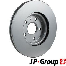 JP GROUP 1263106700 bestellen