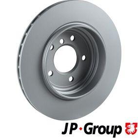 JP GROUP 1463200100 bestellen