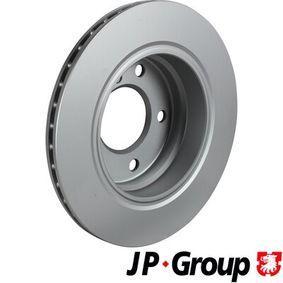 JP GROUP Bremsscheibe 34211162315 für BMW, MINI bestellen