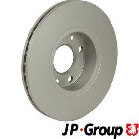 JP GROUP 4363100800 bestellen