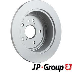 JP GROUP 4863200500 bestellen