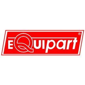 PEUGEOT 307 2.0 HDi 90 90 CH année de fabrication 08.2000 - Revêtement / grille avant (4041590) VAN WEZEL Boutique internet