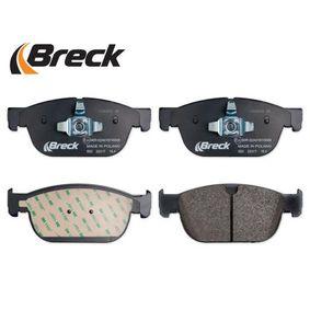 BRECK 22317 00 553 00 Online-Shop