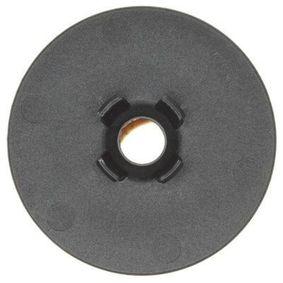 MAHLE ORIGINAL OX 1162D Ölfilter OEM - 2781800009 MERCEDES-BENZ günstig