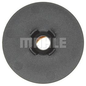 MAHLE ORIGINAL Spark plug OX 1162D