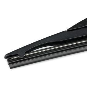 BLUE PRINT Windscreen wipers (AD12RR300A)