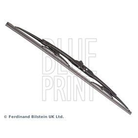 Brake pad wear sensor BLUE PRINT (AD18CH450) for FIAT PUNTO Prices
