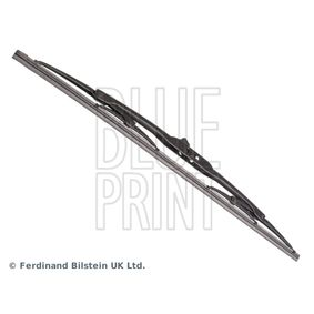 Wiper blades BLUE PRINT (AD21CH530) for FIAT PUNTO Prices