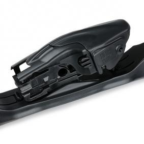 Vacuum pump, brake system BLUE PRINT (AD21FL530) for FIAT PUNTO Prices