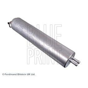 Benzinfilter ADB112312 BLUE PRINT