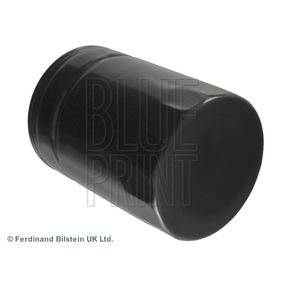 Filtro de aceite ADL142107 BLUE PRINT