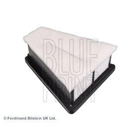 Luftfiltereinsatz ADR162226 BLUE PRINT