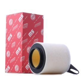 Luftfilter MASTER-SPORT Art.No - 1361-LF-PCS-MS OEM: 13717532754 für BMW, MINI, ALPINA kaufen