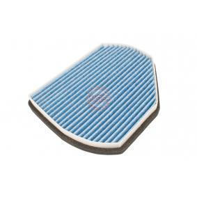 MASTER-SPORT Filter, Innenraumluft 2108300818 für MERCEDES-BENZ, SMART, CHRYSLER bestellen