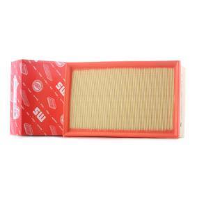 Luftfilter MASTER-SPORT Art.No - 30005-LF-PCS-MS OEM: 5Q0129620D für VW, AUDI, SKODA, SEAT, PORSCHE kaufen