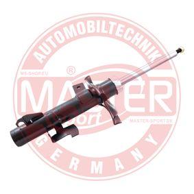 Kit amortiguadores 313411-PCS-MS MASTER-SPORT
