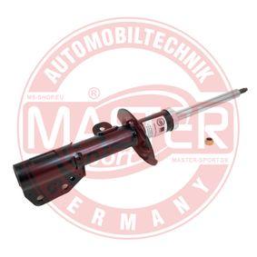 Kit amortiguadores 33845K-PCS-MS MASTER-SPORT