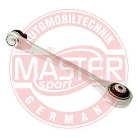 MASTER-SPORT 35685-PCS-MS bestellen