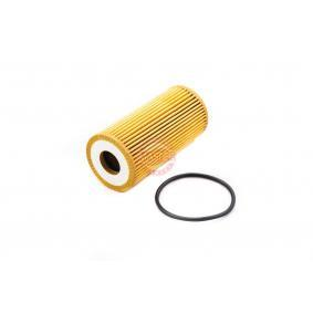 MASTER-SPORT Oil Filter A6221800009 for MERCEDES-BENZ, SMART acquire