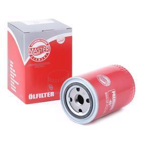 MASTER-SPORT Filtro de aceite 9009-OF-PCS-MS