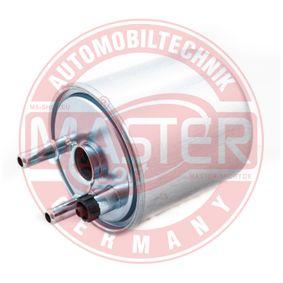 Benzinfilter 9022-KF-PCS-MS MASTER-SPORT