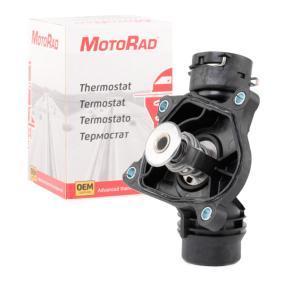 11517805811 für BMW, MINI, Thermostat, Kühlmittel MOTORAD (691-88K) Online-Shop