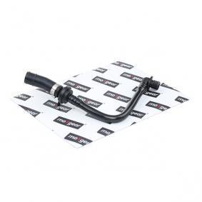 1J0612041G für VW, AUDI, SKODA, SEAT, Unterdruckschlauch, Bremsanlage MAXGEAR (18-0291) Online-Shop