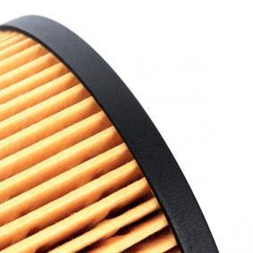 2001800009 für MERCEDES-BENZ, SMART, Ölfilter MAXGEAR (26-0897) Online-Shop