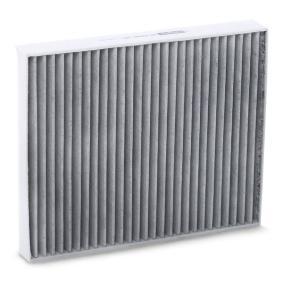 MAXGEAR Filter, Innenraumluft (26-1049) niedriger Preis