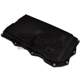 Ölwanne, Automatikgetriebe MAXGEAR Art.No - 34-0080 OEM: 24117624192 für BMW, MINI, ROLLS-ROYCE kaufen
