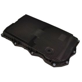 Oil Pan, automatic transmission MAXGEAR Art.No - 34-0080 OEM: 24118612901 for BMW, MINI, ROLLS-ROYCE buy