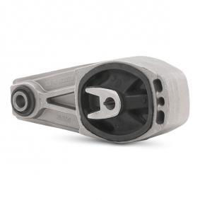 MAXGEAR Lagerung, Motor (40-0314) niedriger Preis