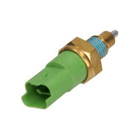 Schalter Rückfahrleuchte MAXGEAR (50-0187) für RENAULT CLIO Preise