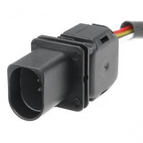 CRAFTER 30-50 Kasten (2E_) MAXGEAR Lambda Sensor 59-0077