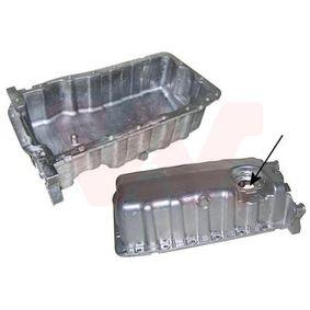 van wezel carter d 39 huile atm alh ayq avec filetage pour capteur du niveau d 39 huile aluminium. Black Bedroom Furniture Sets. Home Design Ideas