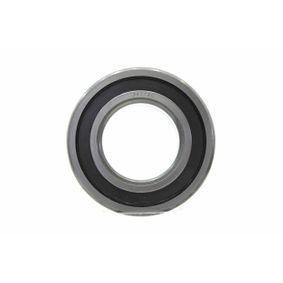 Juego de cojinete de rueda ALANKO Art.No - 10343180 obtener