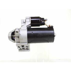 Starter Motor 10439592 ALANKO