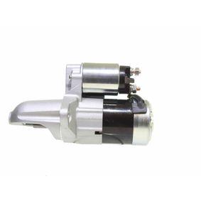 Starter Motor 10439599 ALANKO