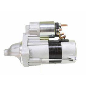 Starter Motor 10439788 ALANKO