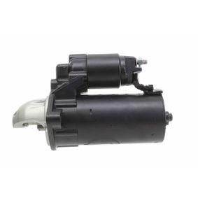 Starter Motor 10439810 ALANKO