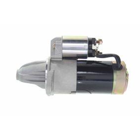 Starter Motor 10440538 ALANKO