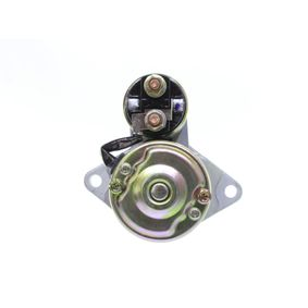 23300AA280 für NISSAN, SUBARU, Starter ALANKO (10440575) Online-Shop