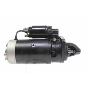ALANKO 10440656 Starter OEM - 1008224 FORD, CATERPILLAR, AE, BV PSH günstig