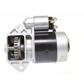 Starter Motor 10441018 ALANKO