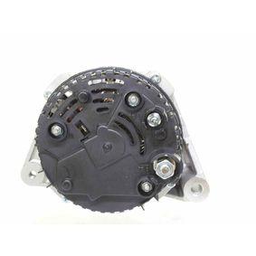 SAXO (S0, S1) ALANKO Startergenerator 10441486