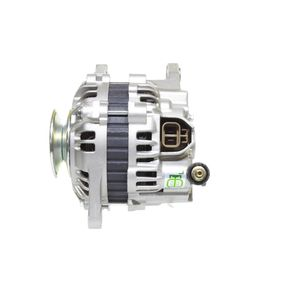 Drehstromgenerator 10441525 ALANKO