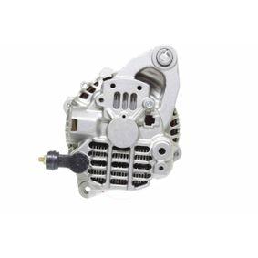323 P V (BA) ALANKO Startergenerator 10441525