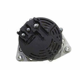 800 (XS) ALANKO Алтернатор генератор 10442167