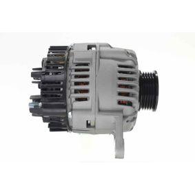 ALANKO Lichtmaschine 10442287